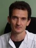 Фото врача: Михайлов М. С.
