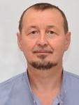 Фото врача: Шарафутдинов И. Н.