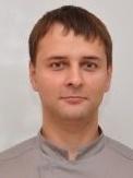 Фото врача: Гасанов  Джалиль Амрович
