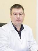 Фото врача: Абросимов И. В.