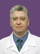 Фото врача: Малютин И. А.
