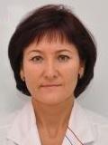 Фото врача: Мирзаева Ш. А.