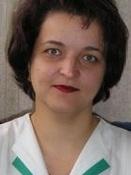 Фото врача: Ярцева И. Н.