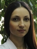 Фото врача: Цыганкова К. И.