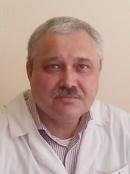 Фото врача: Дулидов  Алексей Алексеевич