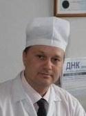 Фото врача: Аршин В. В.