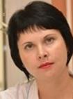 Фото врача: Канискина  Наталья Александровна