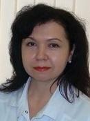Фото врача: Краснянская Н. Н.