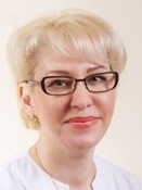 Фото врача: Хлыщенко Н. Ю.