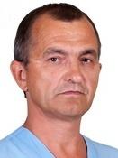 Фото врача: Соловов В. А.