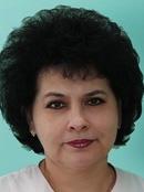 отзывы о докторе фадеевой м в парамоновская клиника карта дороги Ярославль