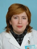 Вахромова марина александровна гинеколог чита