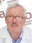 Фото врача: Киреев  Сергей Николаевич