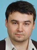 Фото врача: Шевченко К. В.