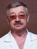 Фото врача: Черных  Александр Юрьевич