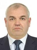 Фото врача: Цупиков  Юрий Михайлович