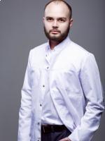 Фото врача: Цибуля  Иван Викторович