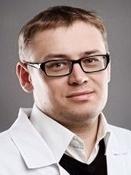 Фото врача: Батаков  Сергей Сергеевич