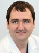 Фото врача: Андреев В. В.