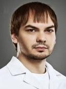 Фото врача: Архипов И. С.