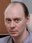 Фото врача: Бердышев С. В.