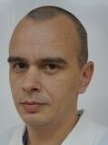 Фото врача: Кузнецов Н. П.