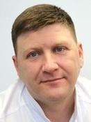 Фото врача: Лещенко И. Г.