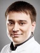 Фото врача: Пешков А. В.