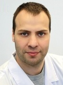 Фото врача: Погосян В. А.