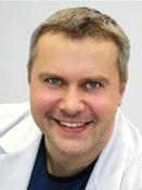 Фото врача: Ржанников В. В.