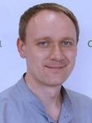Фото врача: Ершов В. А.