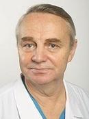 Фото врача: Попов В. А.
