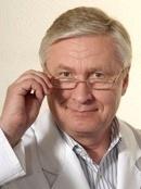 Фото врача: Руднов В. А.