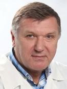 Фото врача: Серебряков И. Ю.