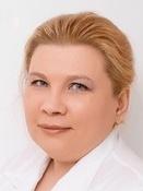 Фото врача: Сермягина Е. В.