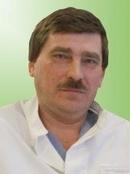 Фото врача: Шмаков В. А.