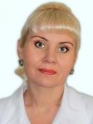 Фото врача: Кольчугина С. В.
