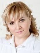 Фото врача: Гужавина  Ирина Александровна