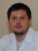 Фото врача: Селиванов  Дмитрий Игоревич