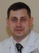 Фото врача: Андреев Ю. Ю.