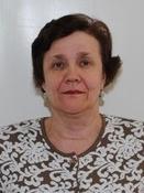 Фото врача: Барановская Т. Н.