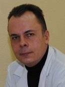 Фото врача: Дмитриев В. В.
