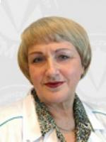 Фото врача: Плотникова  Любовь Ивановна