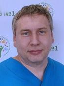 Фото врача: Сухарев А. С.
