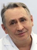 Фото врача: Черепанов А. В.