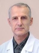 Фото врача: Юрков А. Б.