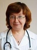 Фото врача: Ярошенко А. В.