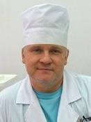 Фото врача: Щетинкин В. Н.