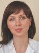 Фото врача: Петрусенко В. Н.