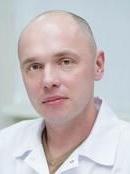 Фото врача: Наумов С. С.